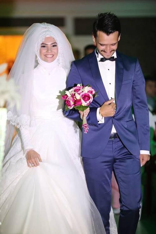 islami düğün nasıl yapılır?