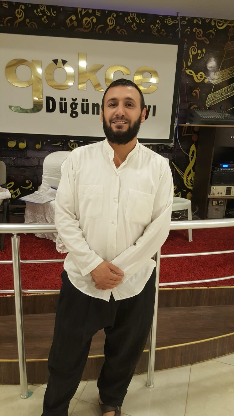 Abdullah-ercel-sunnet-programi
