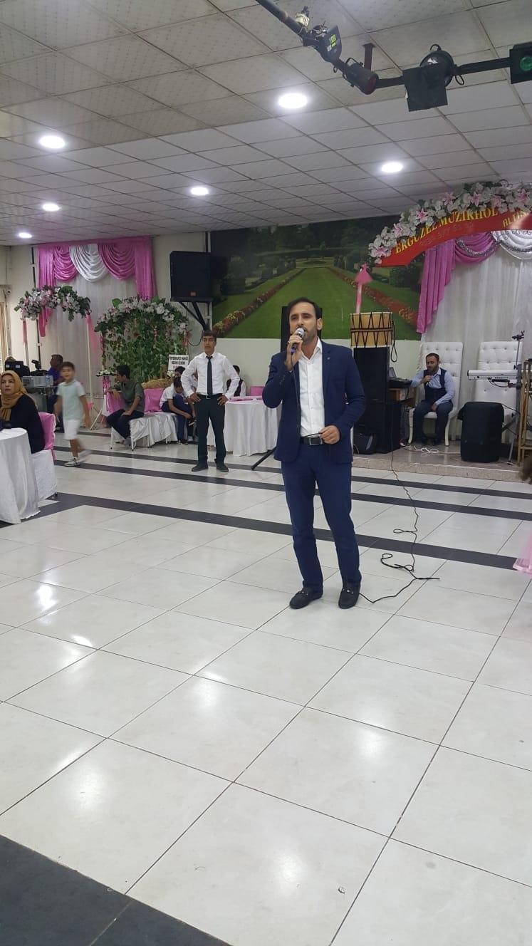 IMG-20180816-WA0032